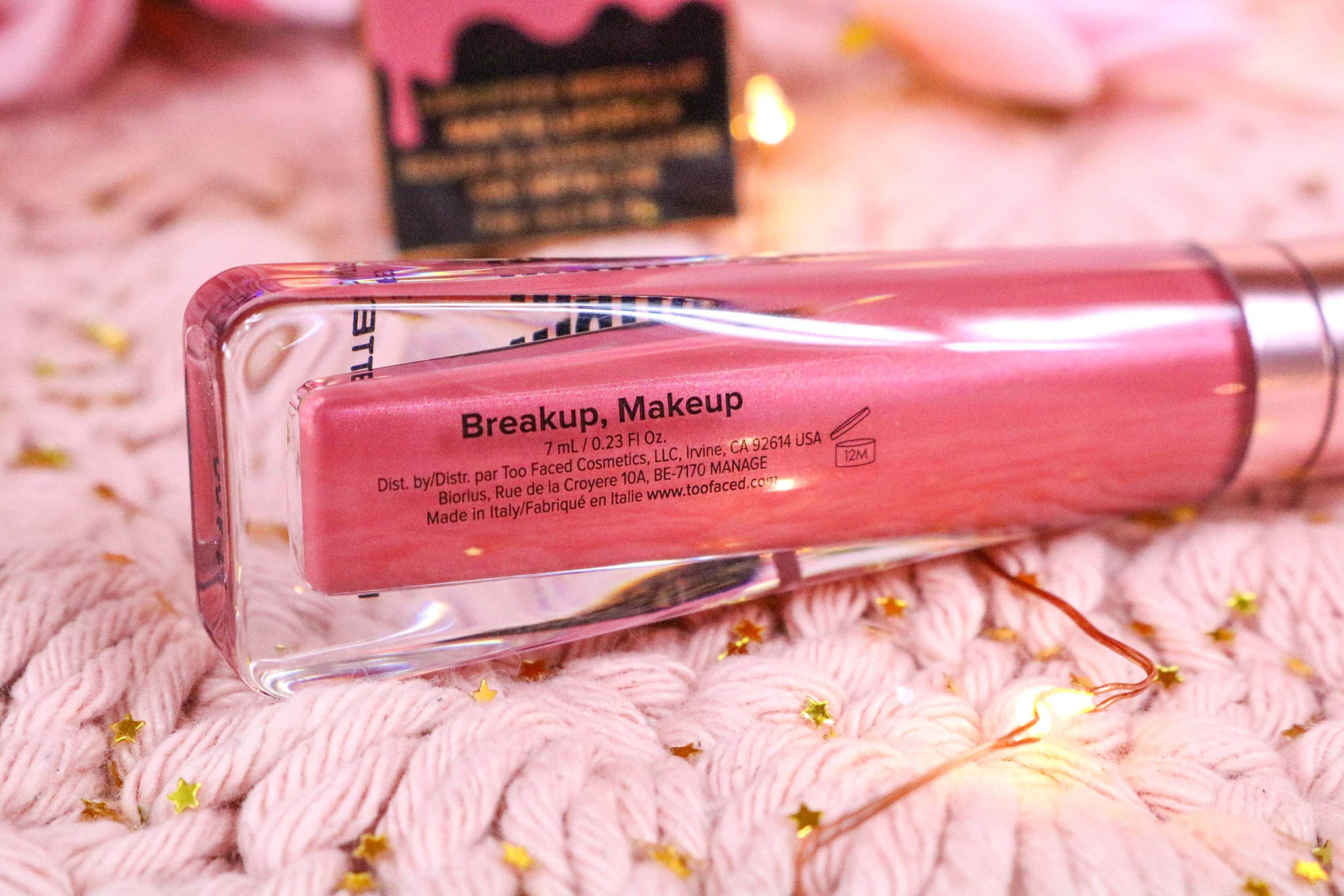revue-melted-matte-tallic-rouge-a-levres-breakup-makeup-makeupbyazadig-sortie-france-influencer-swatch-avis-prix-quantite