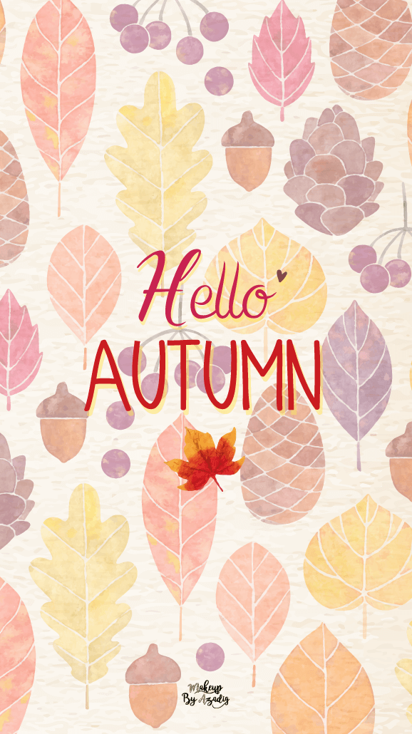 fond-decran-hello-autumn-automne-samsung-iphone-6-7-8-makeupbyazadig-tendance