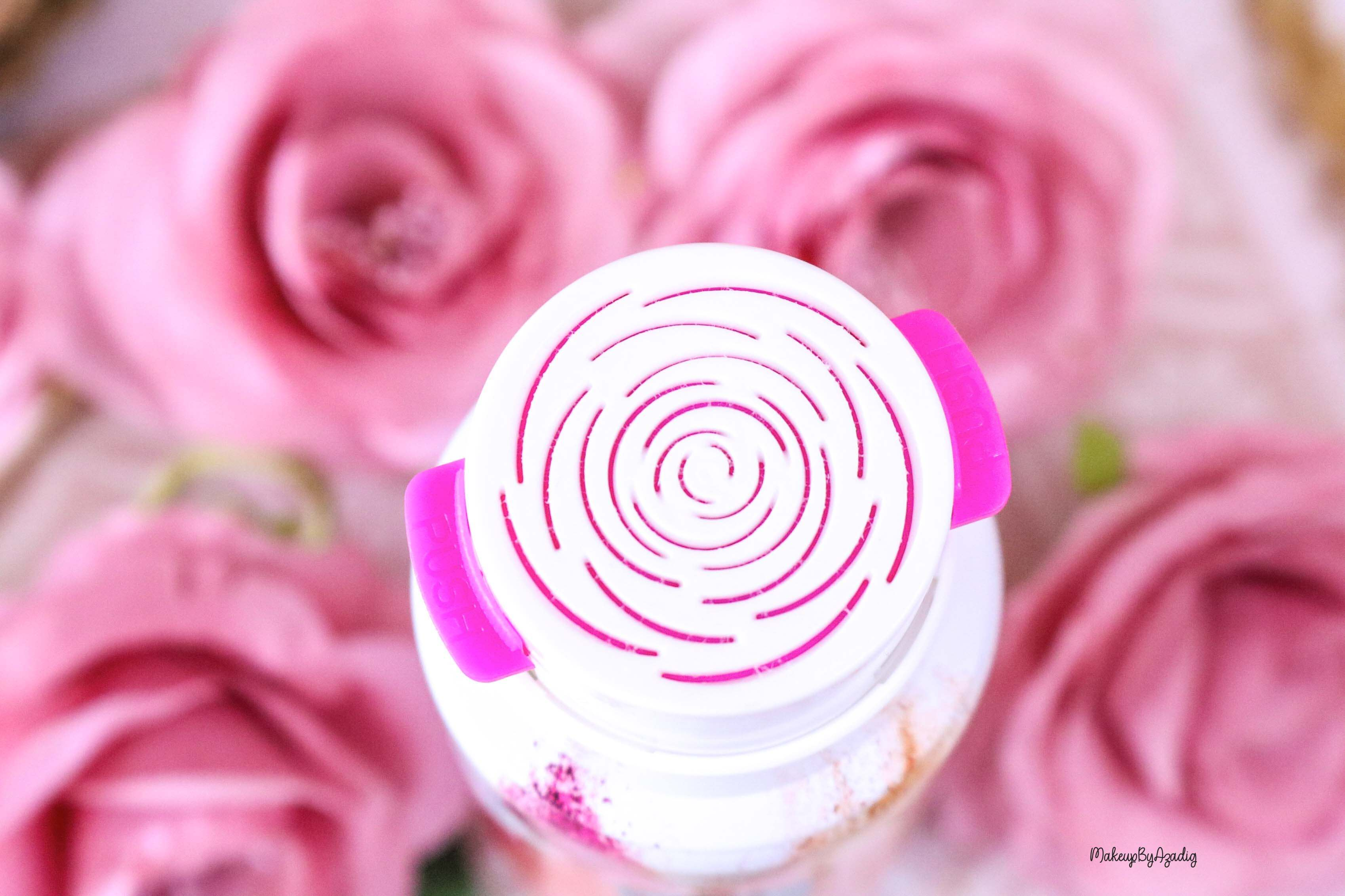 gel-douche-mousse-rituals-shower-flower-foam-ritual-hoi-makeupbyazadig-avis-prix-sephora-france-embout