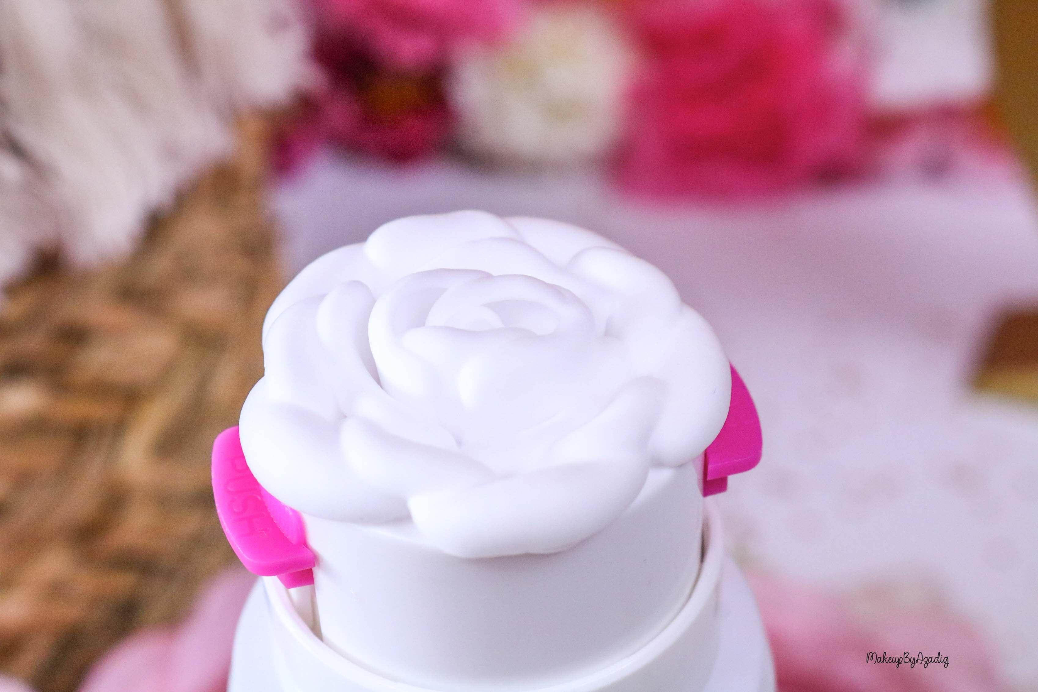 gel-douche-mousse-rituals-shower-flower-foam-ritual-hoi-makeupbyazadig-avis-prix-sephora-france-magique