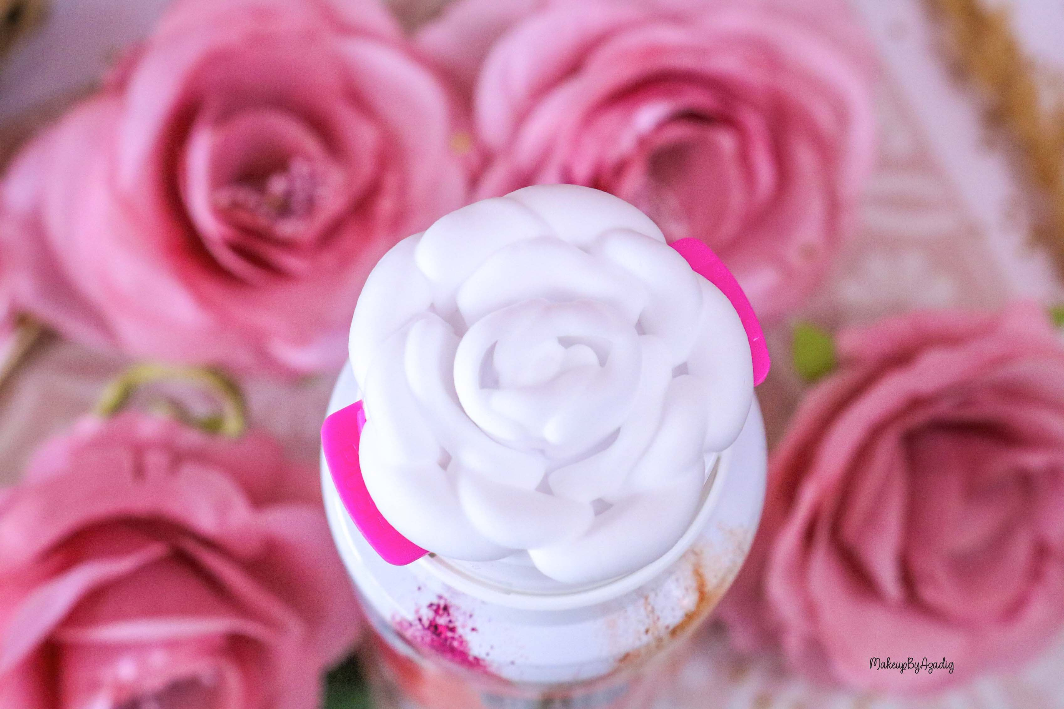 gel-douche-mousse-rituals-shower-flower-foam-ritual-hoi-makeupbyazadig-avis-prix-sephora-france-rose