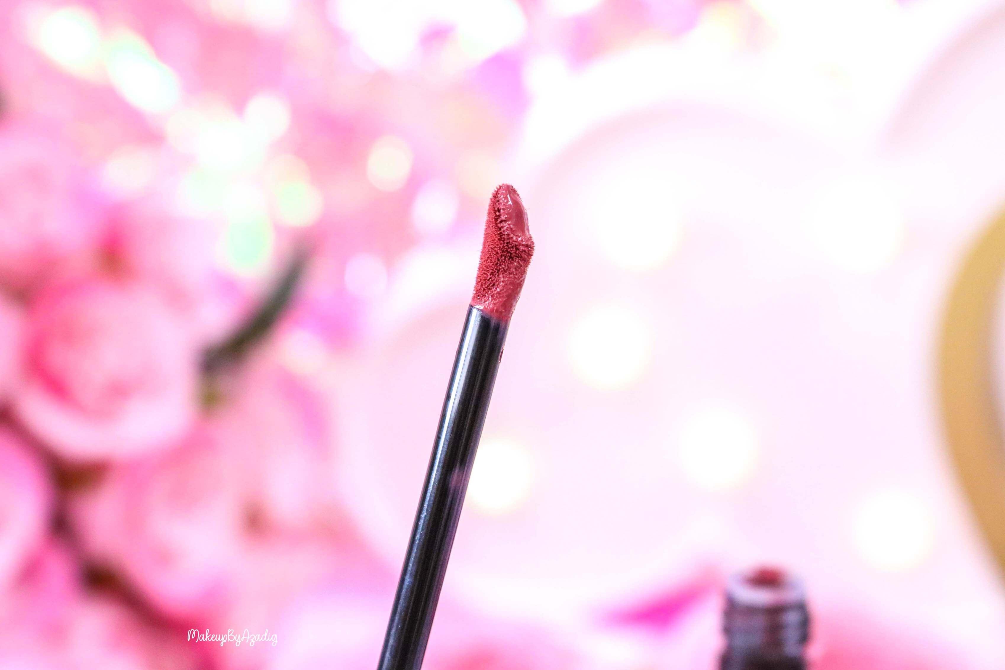 revue-marque-huda-beauty-rouge-a-levres-demi-matte-coffret-avis-prix-sheikha-makeupbyazadig-embout-2