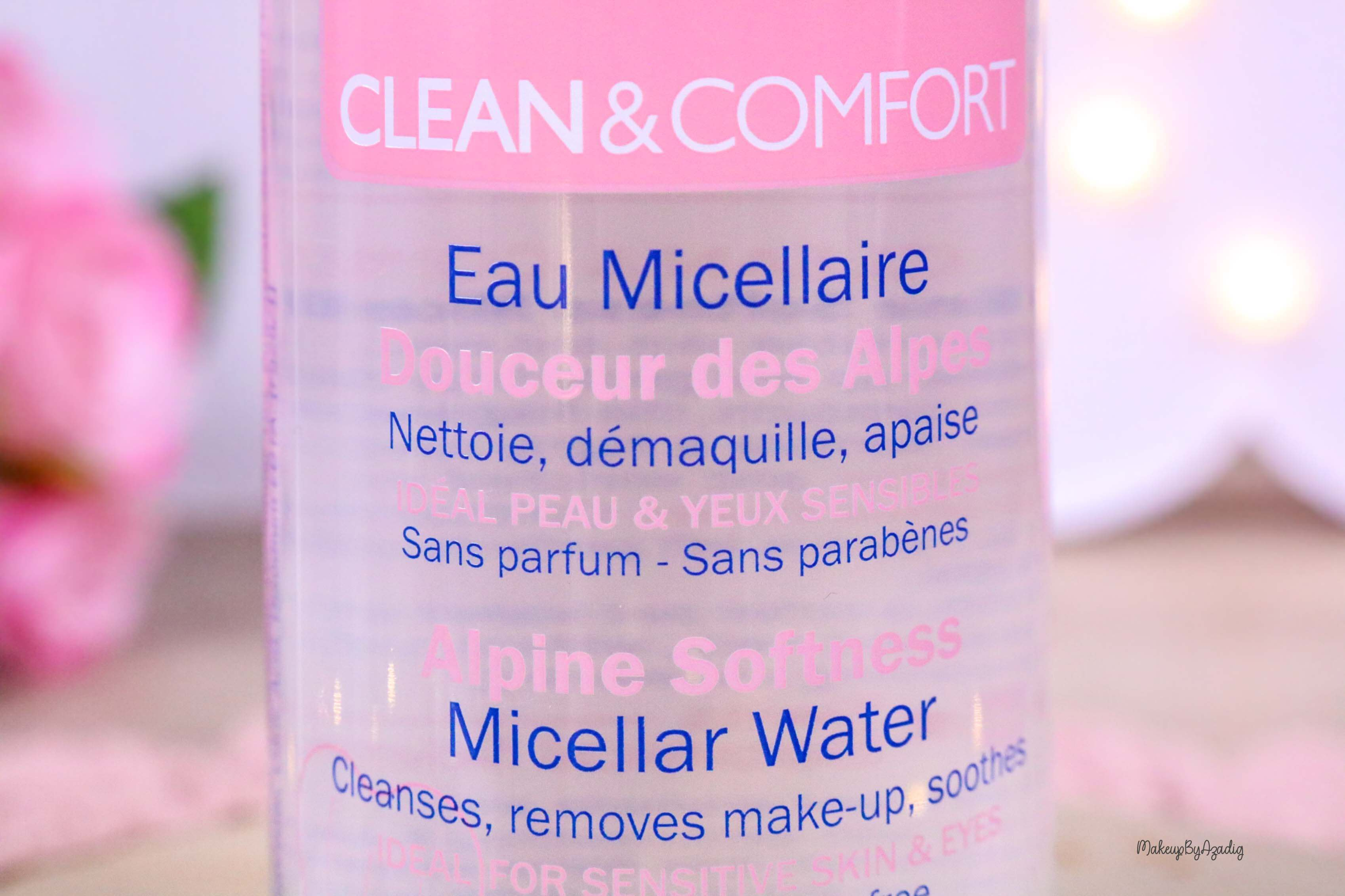 revue-routine-demaquillage-soin-confort-mavala-suisse-clean-lotion-tonique-lait-eau-micellaire-makeupbyazadig-alpes