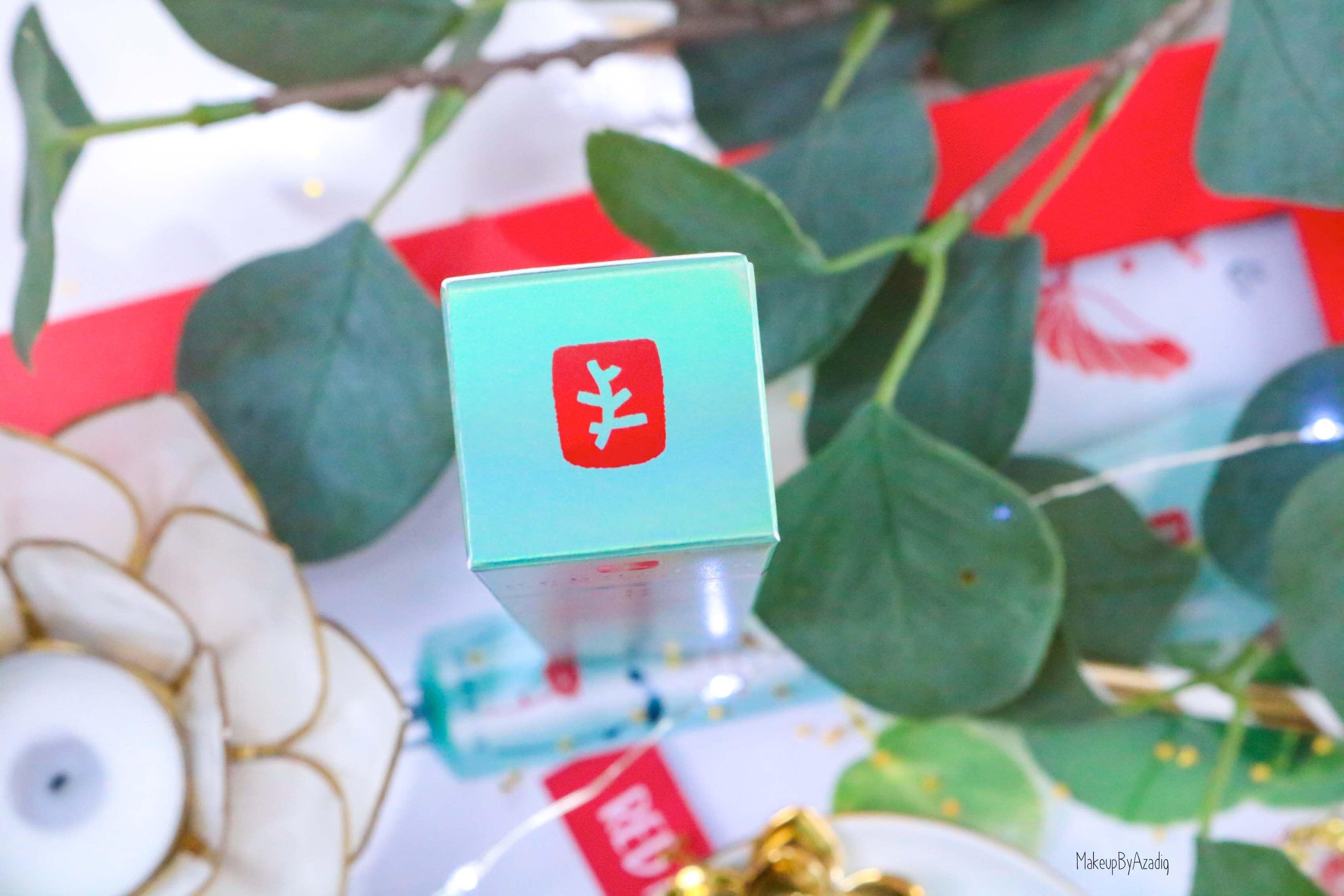 revue-nouveaute-erborian-cc-red-correct-correcteur-rougeurs-avis-prix-makeupbyazadig-logo