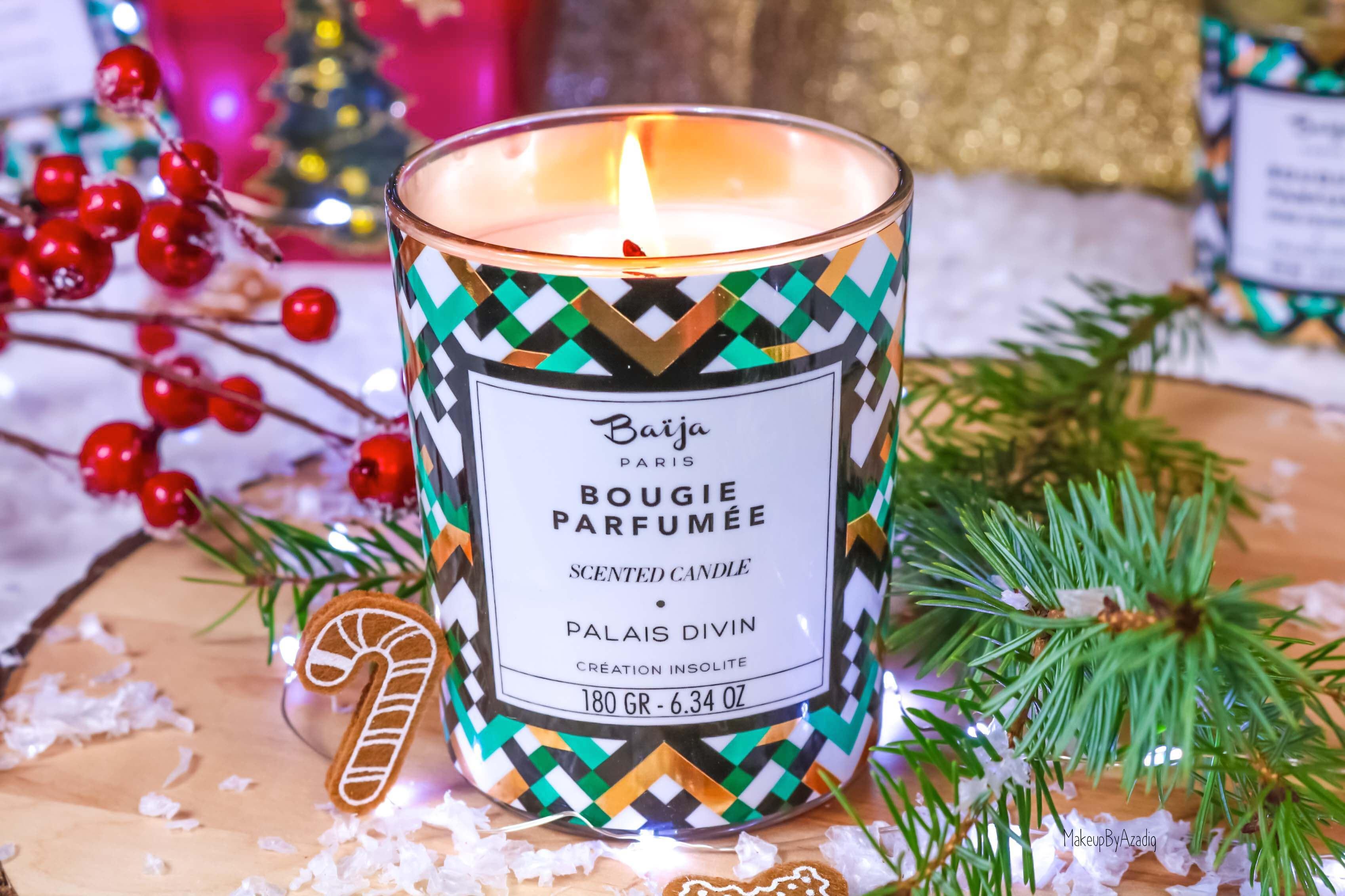 nouveaute-parfum-interieur-maison-baija-palais-divin-ambre-vanille-bougie-savon-marseille-bouquet-avis-prix-makeupbyazadig-candle