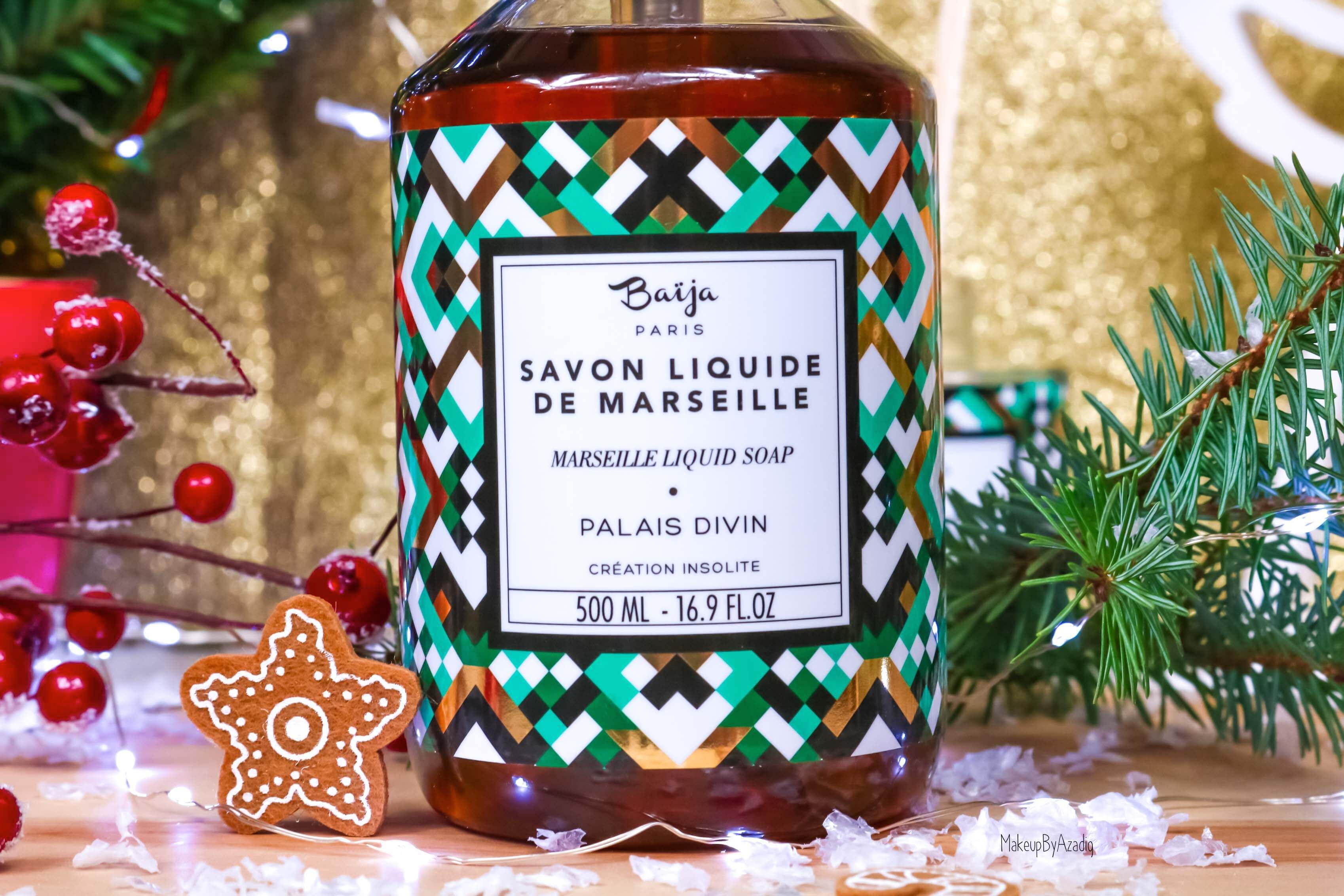 nouveaute-parfum-interieur-maison-baija-palais-divin-ambre-vanille-bougie-savon-marseille-bouquet-avis-prix-makeupbyazadig-liquide