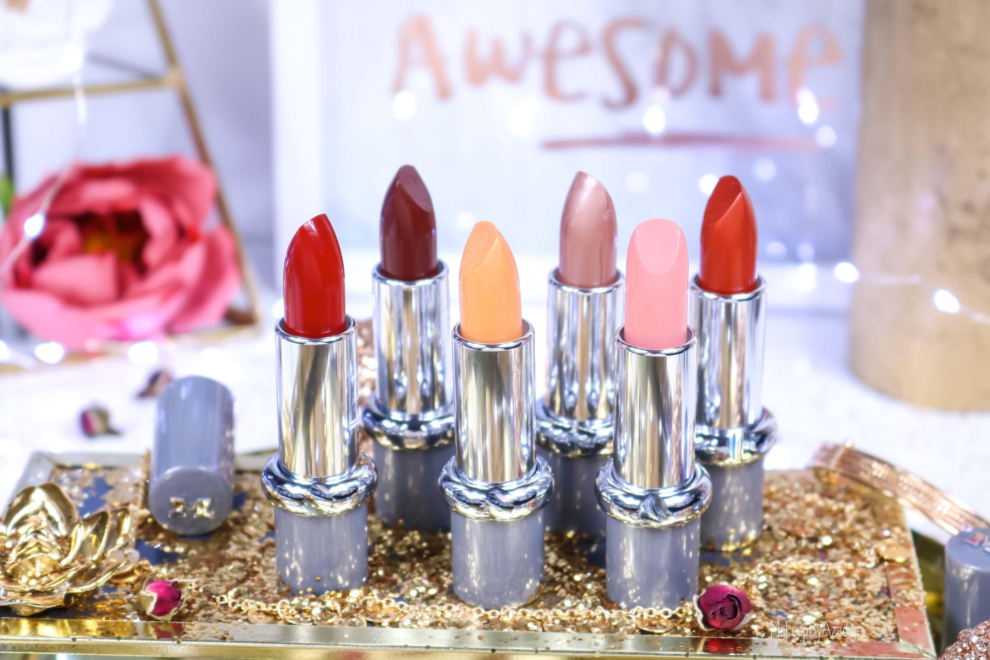 revue-rouge-levres-mavala-soin-monoprix-collection-legend-automne-hiver-rouge-bordeaux-dore-avis-prix-makeupbyazadig-miniature