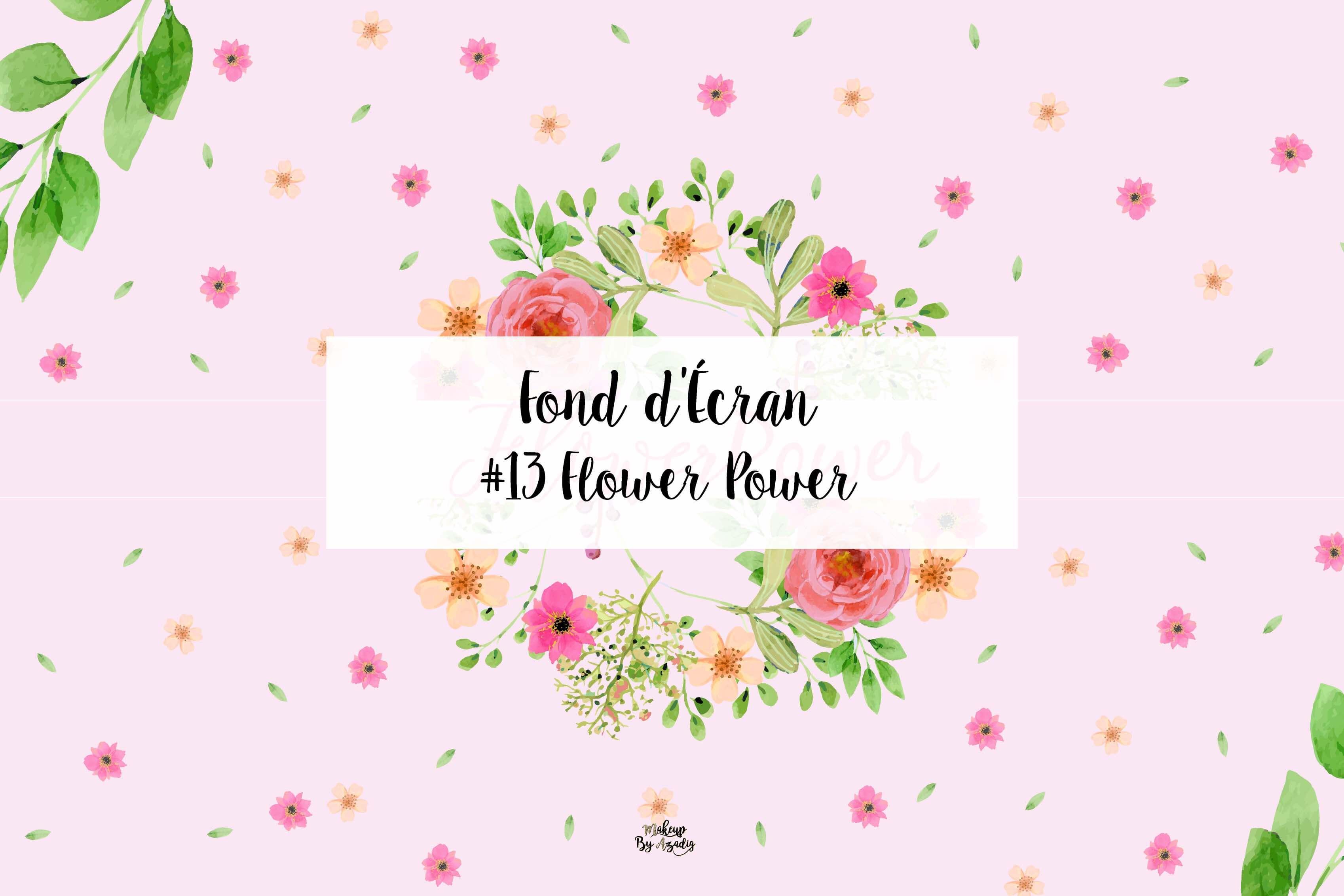 fond-decran-wallpaper-printemps-fleurs-flower-power-couronne-rose-girly-ordinateur-iphone-samsung-mac-macbook-imac-pc-makeupbyazadig-miniature