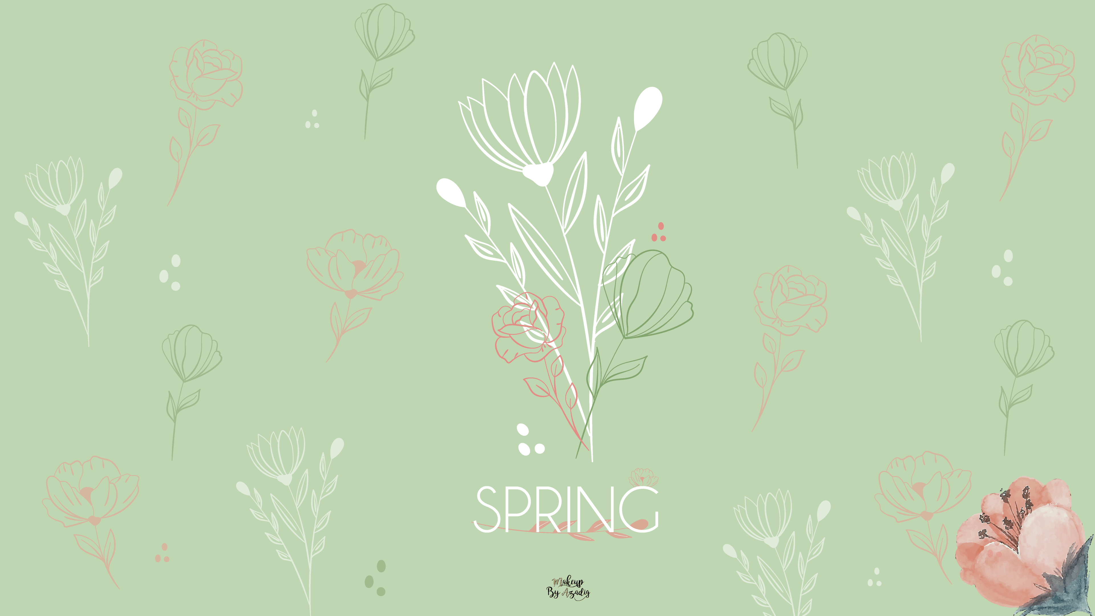 fond-decran-wallpaper-printemps-fleurs-bouquet-spring-girly-ordinateur-mac-macbook-imac-pc-makeupbyazadig-tendance