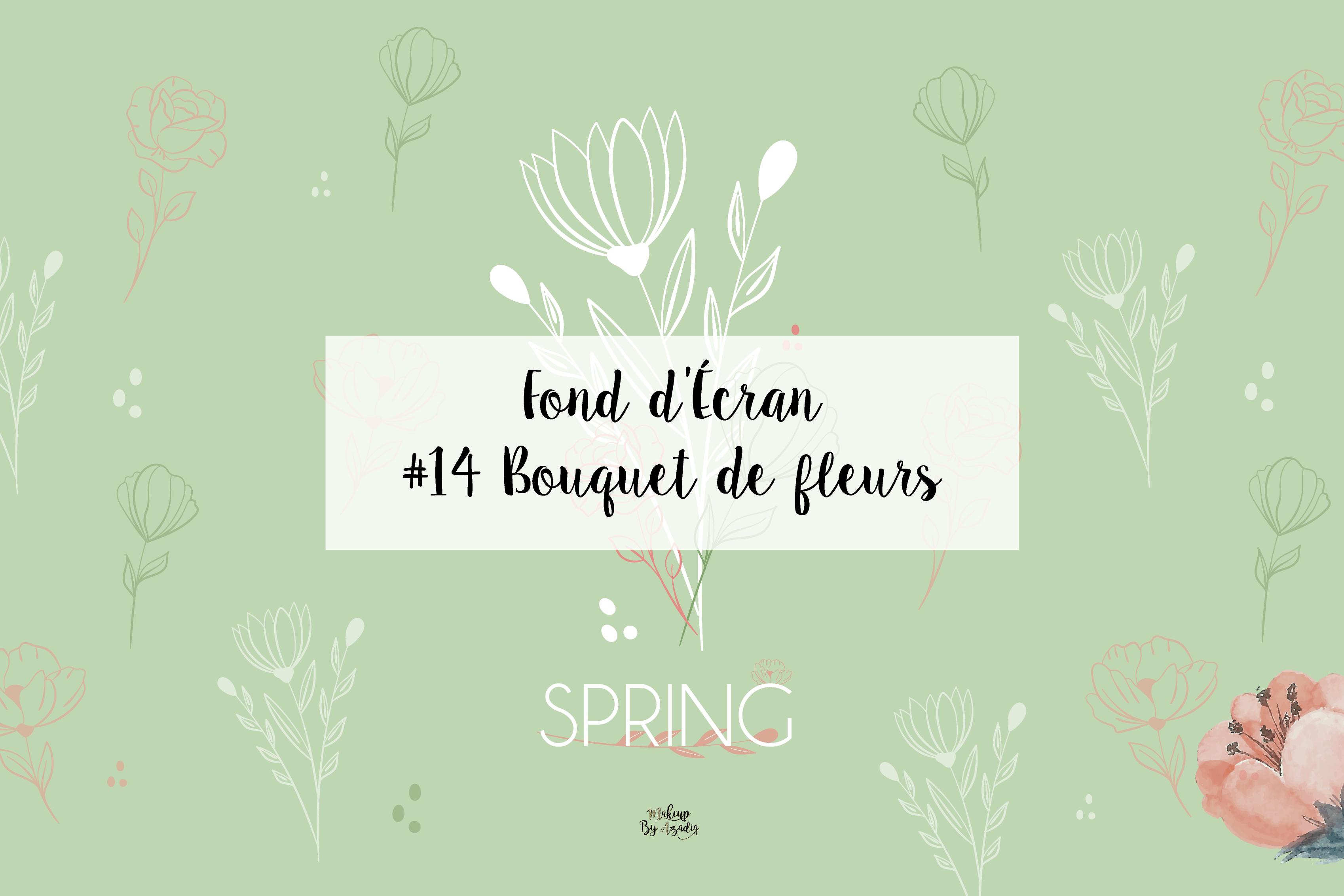 fond-decran-wallpaper-printemps-fleurs-flower-spring-girly-ordinateur-iphone-samsung-mac-macbook-imac-pc-makeupbyazadig-miniature