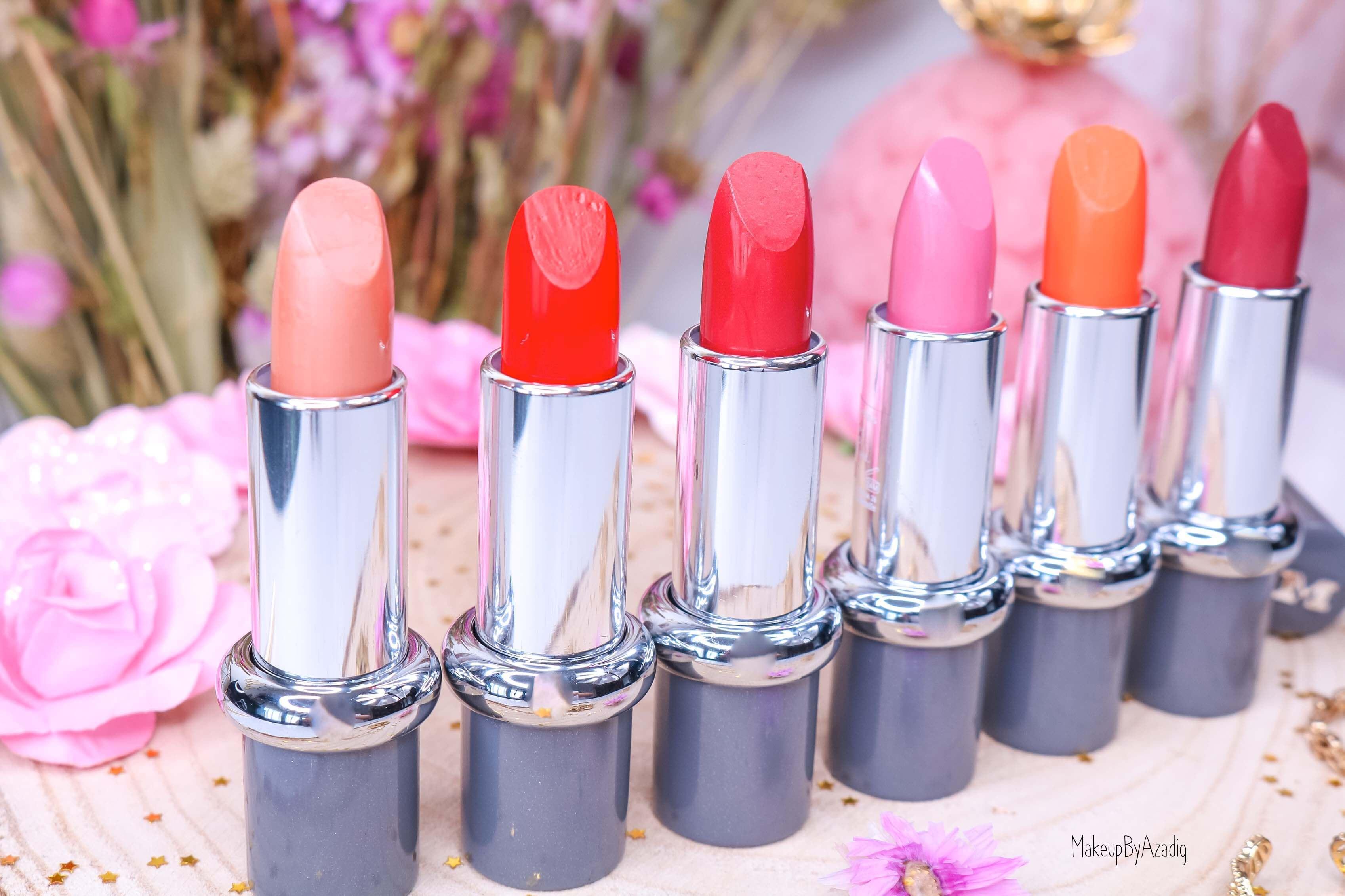revue-rouge-a-levres-mavala-collection-sunlight-tendance-printemps-ete-2019-2020-monoprix-paris-makeupbyazadig-avis-prix-swatch-colors