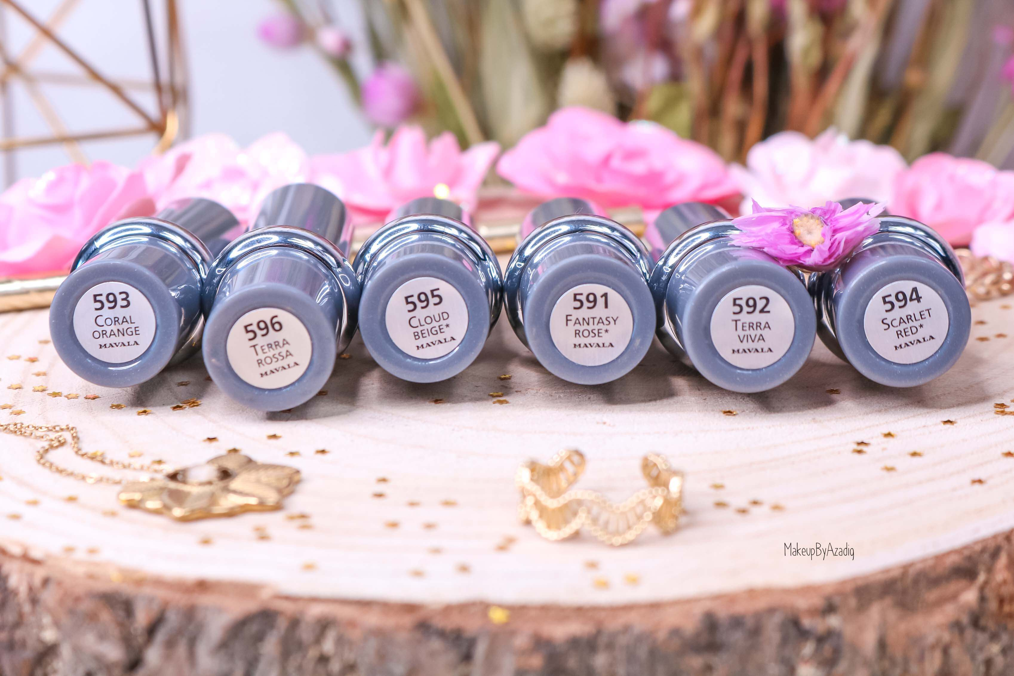 revue-rouge-a-levres-mavala-collection-sunlight-tendance-printemps-ete-2019-2020-monoprix-paris-makeupbyazadig-avis-prix-swatch-packaging