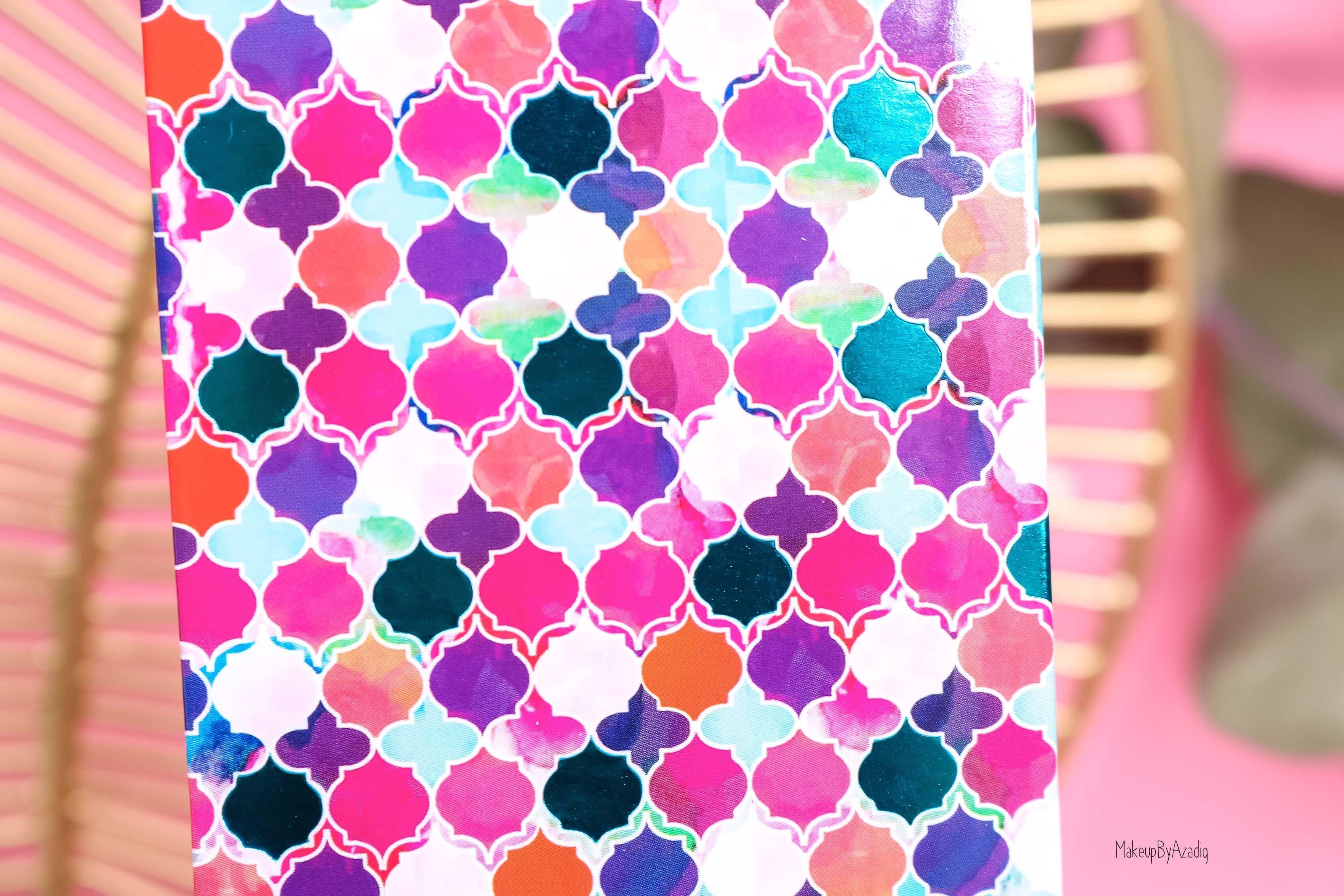 revue-collection-delirium-floral-baija-paris-corps-bougie-gommage-soin-fleurs-makeupbyazadig-avis-prix-sephora-colors
