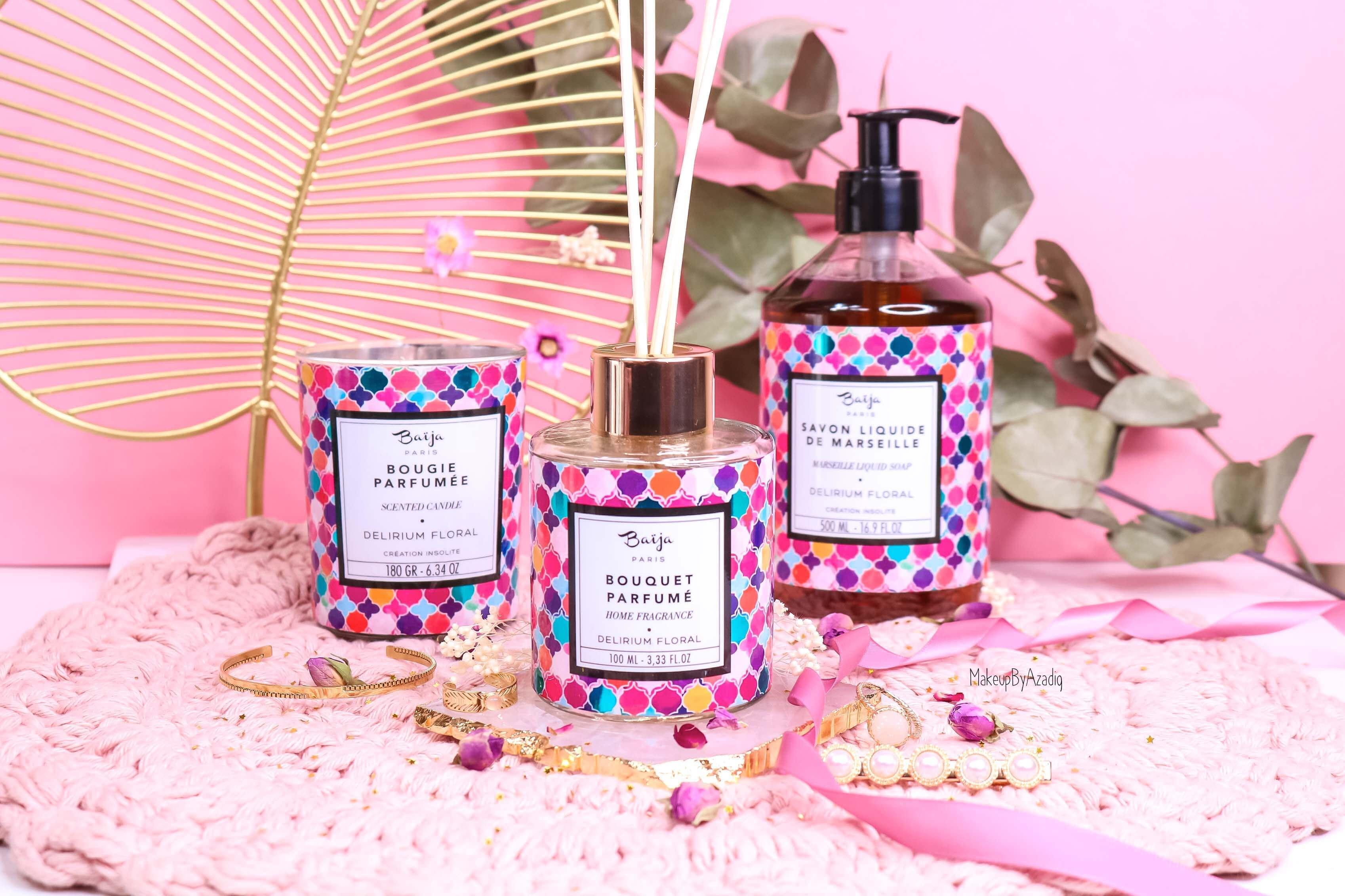 revue-collection-delirium-floral-baija-paris-corps-bougie-gommage-soin-fleurs-makeupbyazadig-avis-prix-sephora-miniature