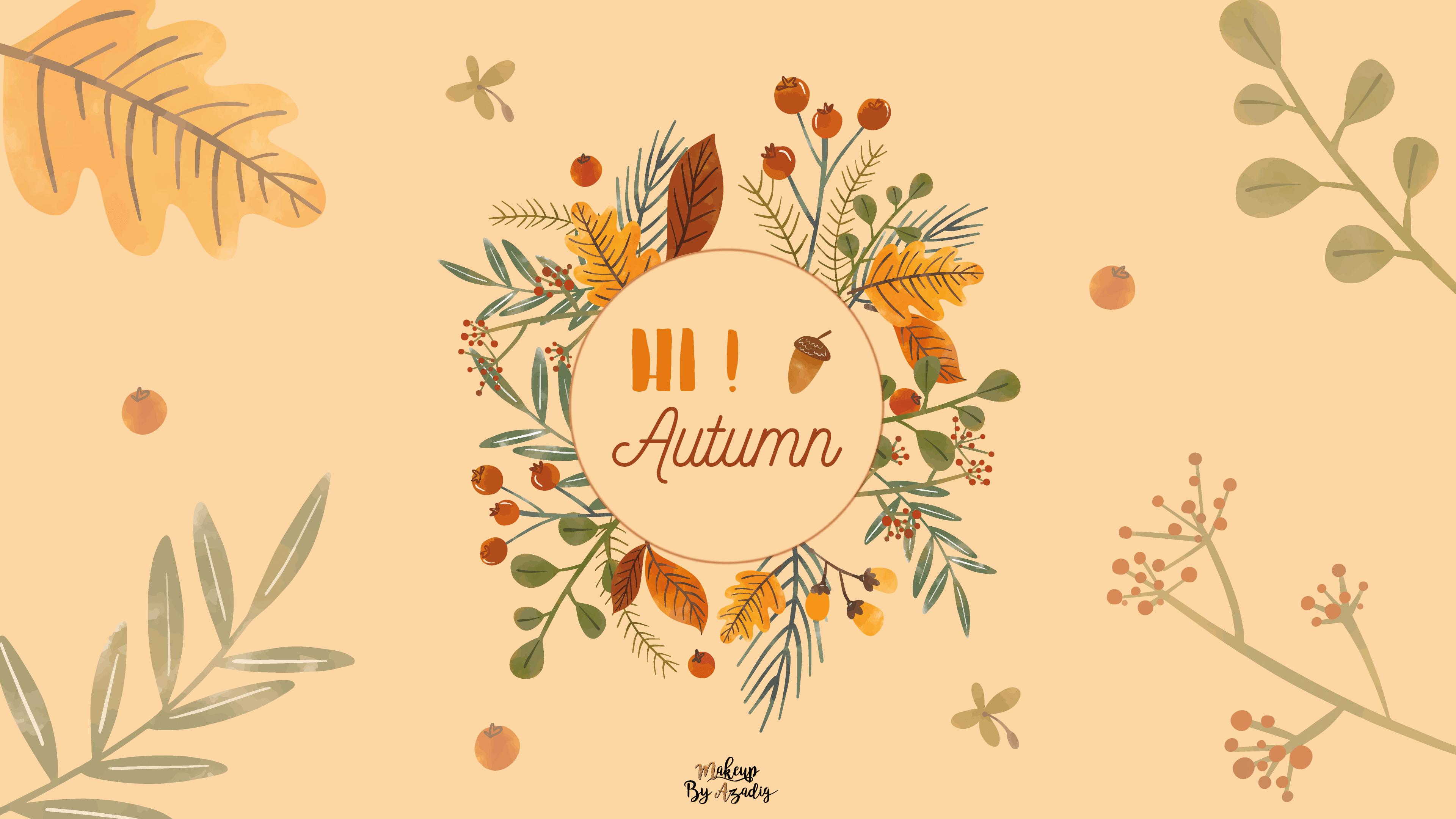 fond-decran-wallpaper-automne-leaves-autumn-girly-ordinateur-mac-macbook-imac-pc-makeupbyazadig-tendance