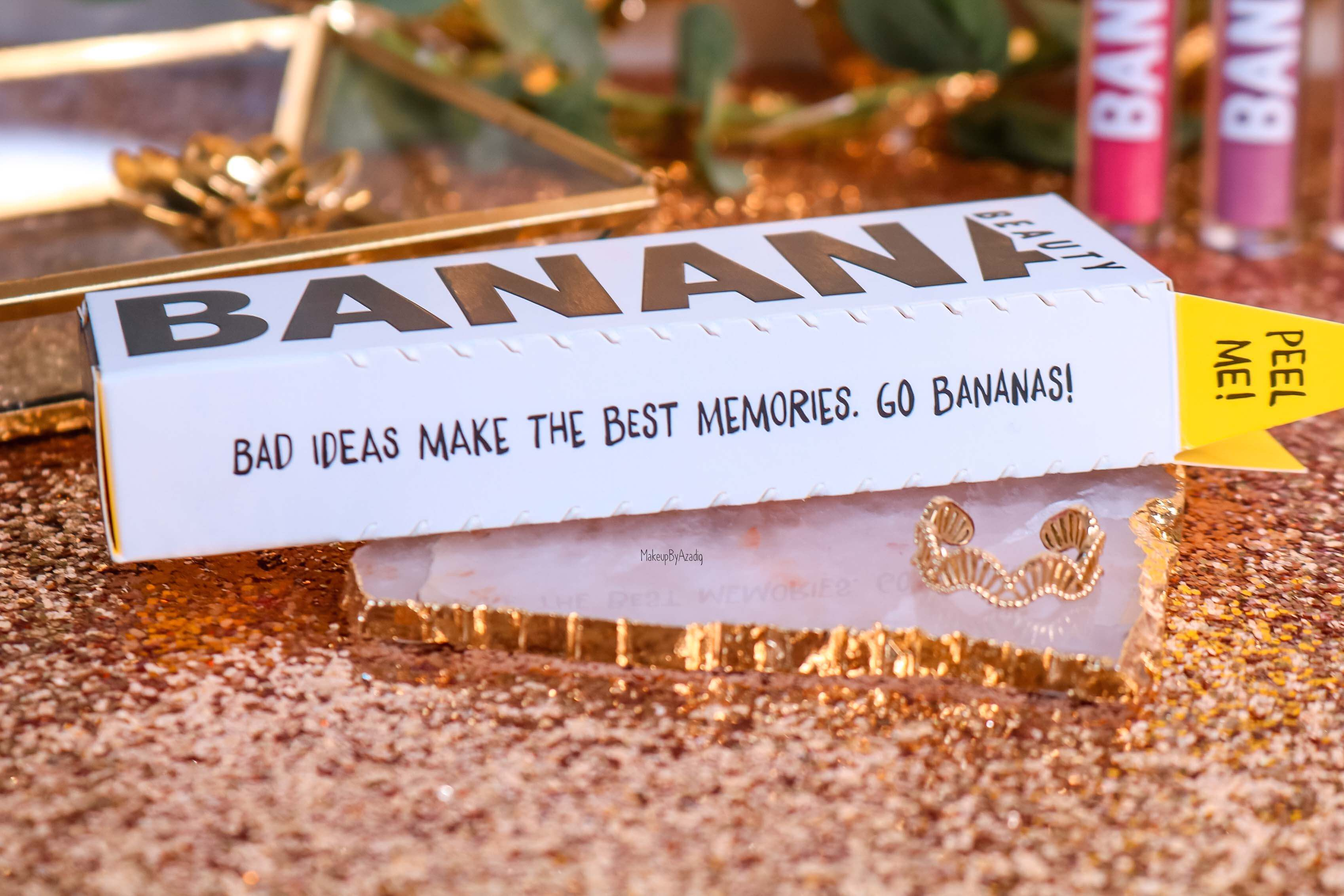 revue-rouge-a-levres-lipstick-banana-beauty-avis-prix-swatch-partenariat-ohlalicious-lady-licious-heels-up-makeupbyazadig-nude-collector-code-promo-best
