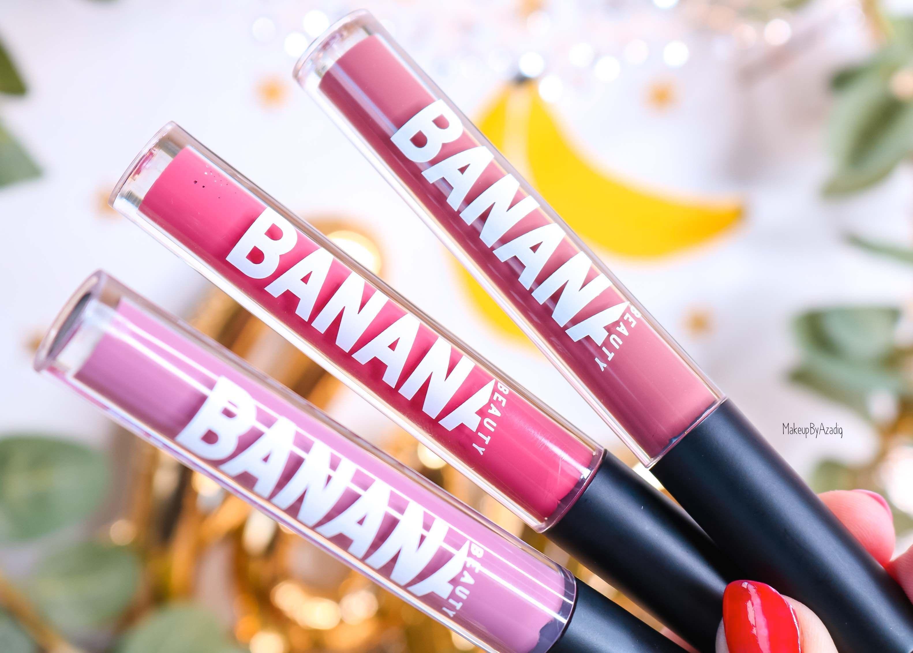 revue-rouge-a-levres-lipstick-banana-beauty-avis-prix-swatch-partenariat-ohlalicious-lady-licious-heels-up-makeupbyazadig-nude-collector-code-promo-zoom