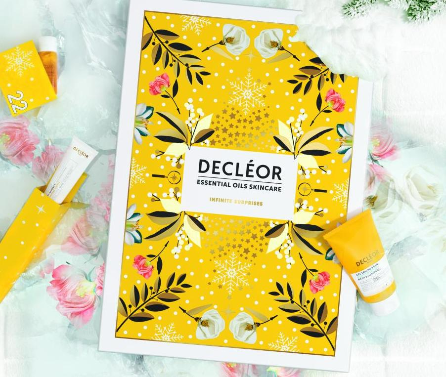 revue-liste-meilleurs-calendriers-avent-beaute-2019-makeupbyazadig-decleor-troyes