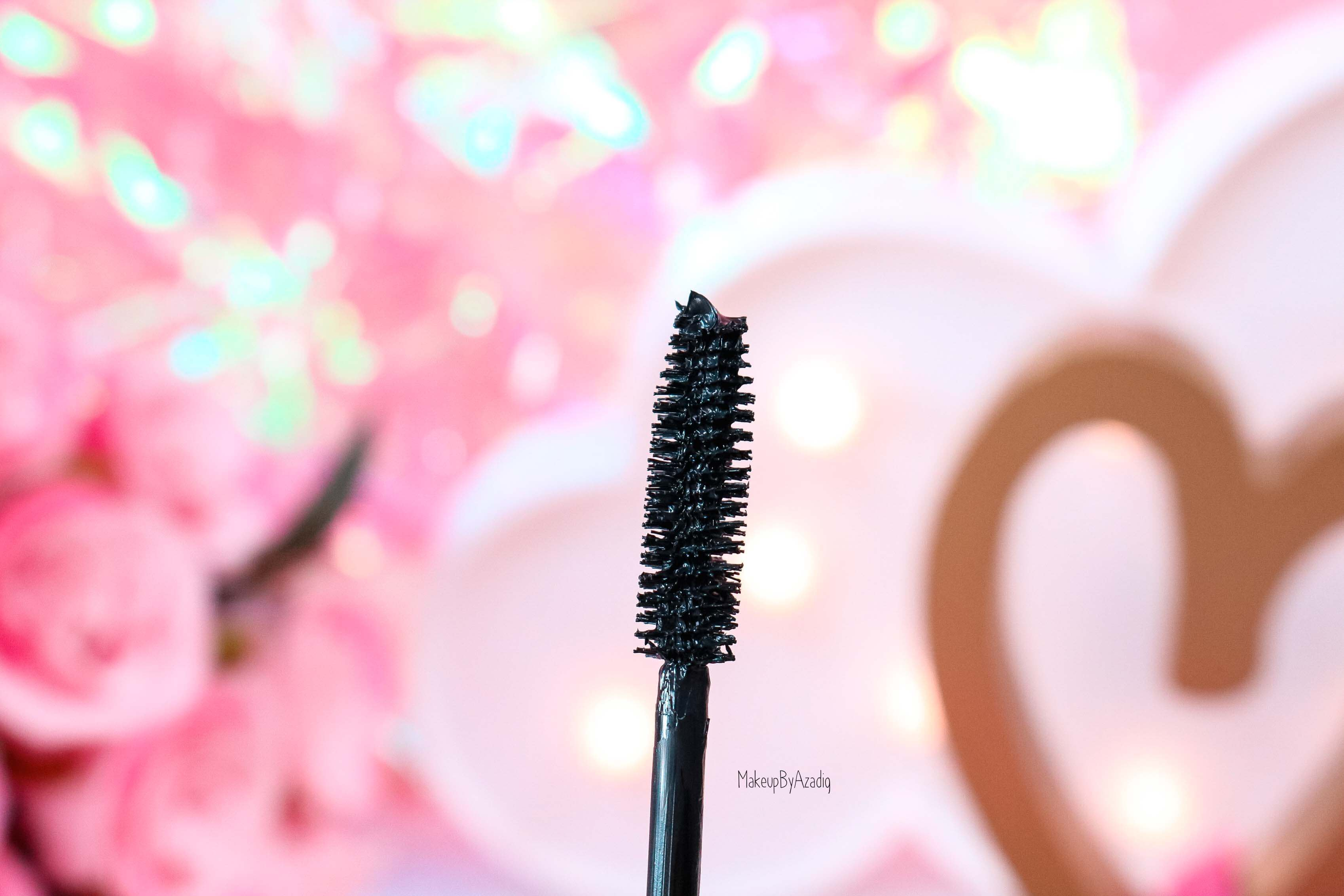 revue-meilleur-mascara-noir-giorgio-armani-eyes-to-kill-classico-volume-longueur-avis-prix-sephora-makeupbyazadig-brosse