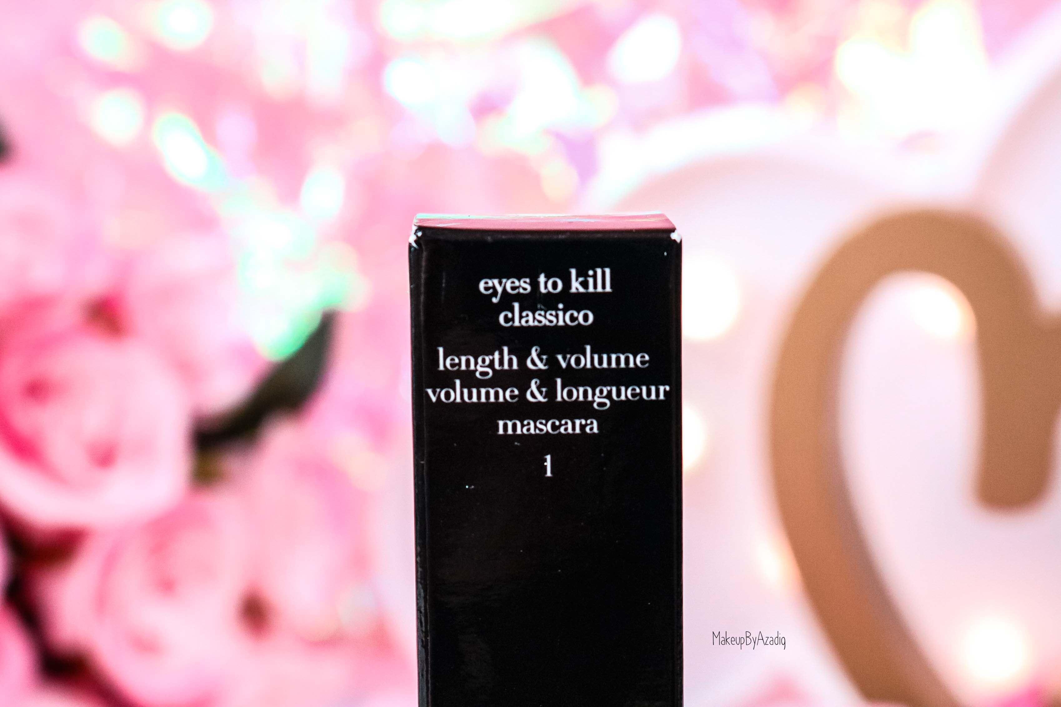 revue-meilleur-mascara-noir-giorgio-armani-eyes-to-kill-classico-volume-longueur-avis-prix-sephora-makeupbyazadig-zoom