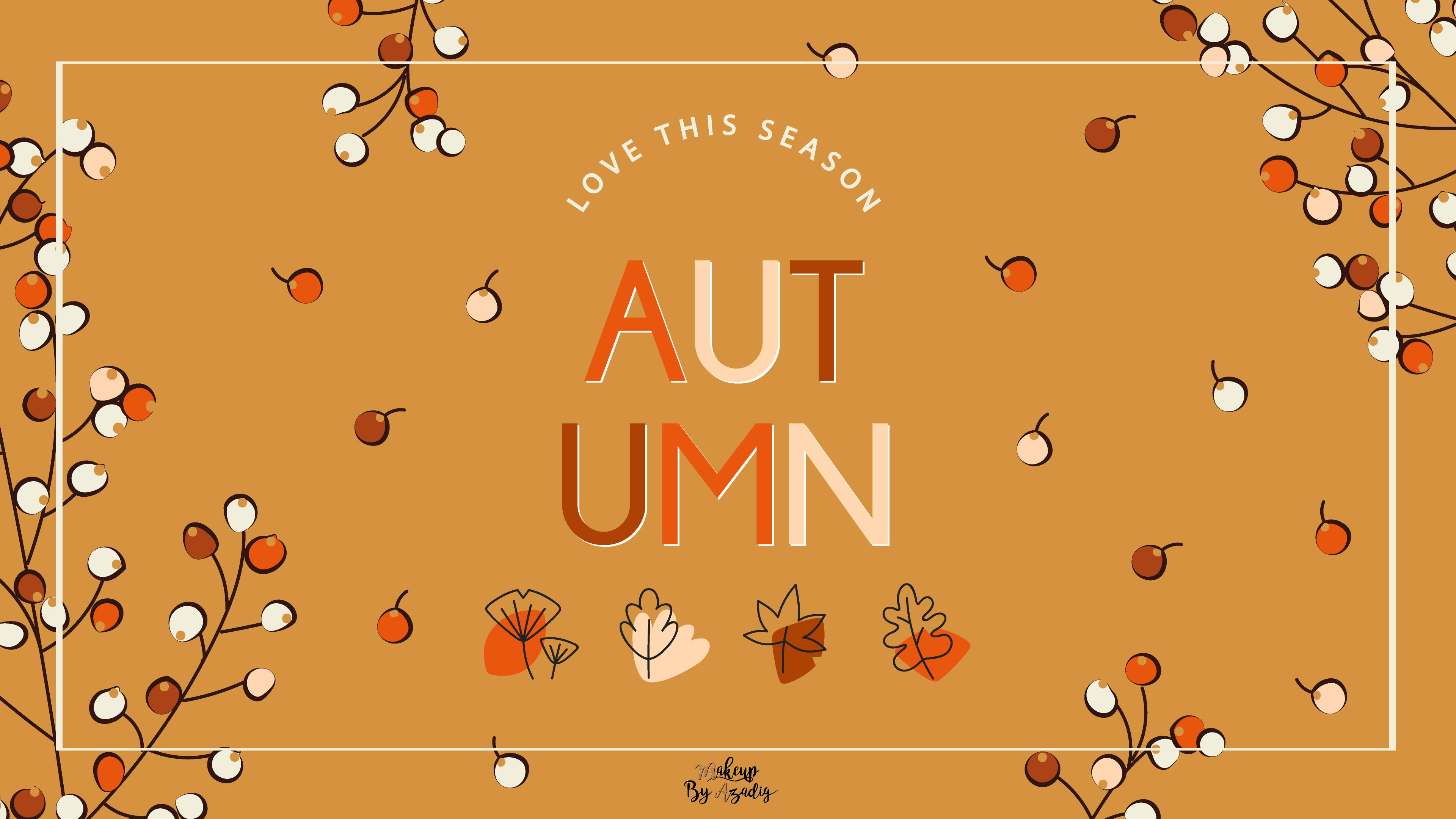 fond-decran-wallpaper-automne-leaves-autumn-season-ordinateur-mac-macbook-imac-pc-makeupbyazadig-tendance