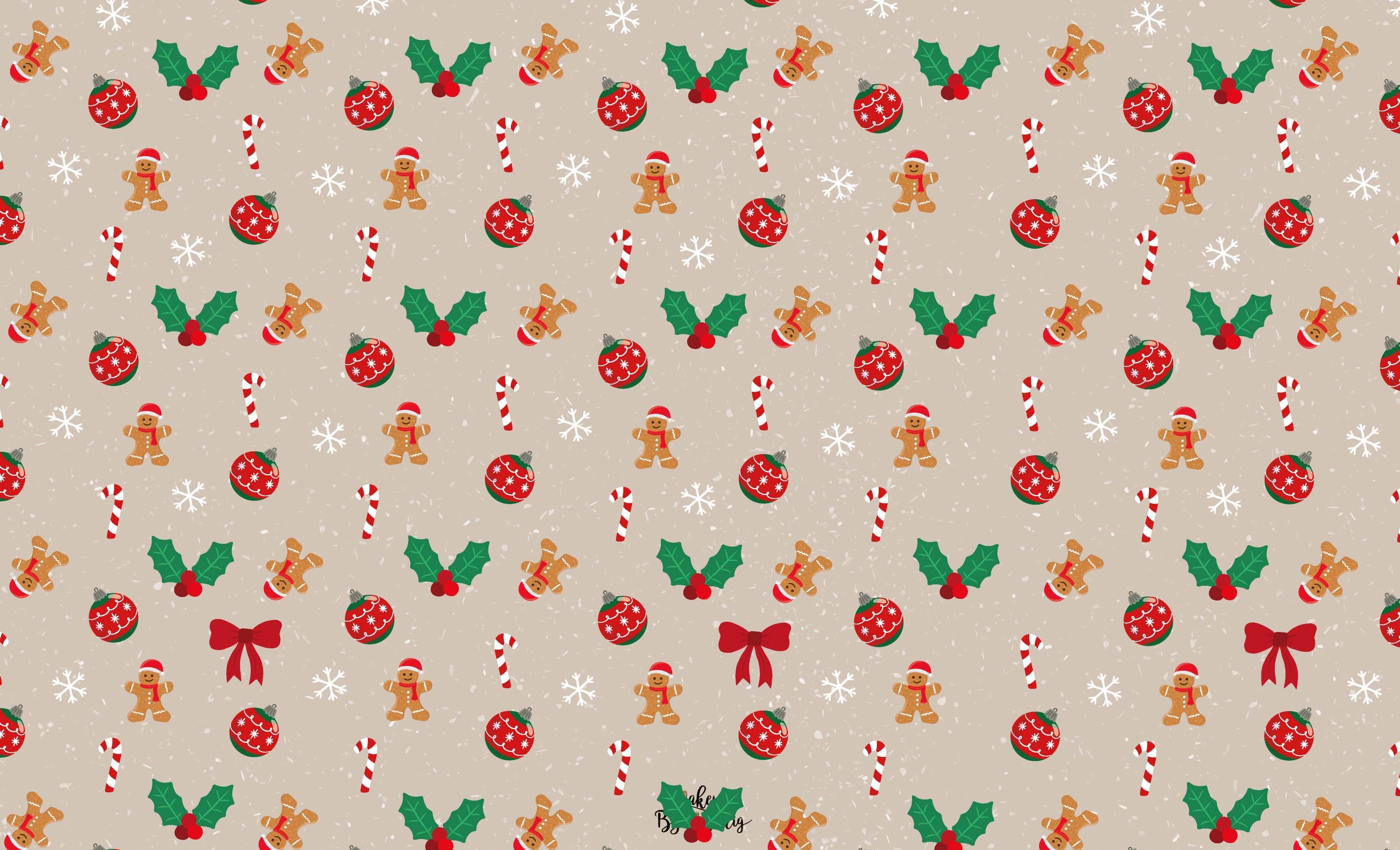 fond-decran-wallpaper-christmas-noel-elements-gingerbread-houx-decoration-december-ordinateur-mac-macbook-imac-pc-makeupbyazadig-tendance