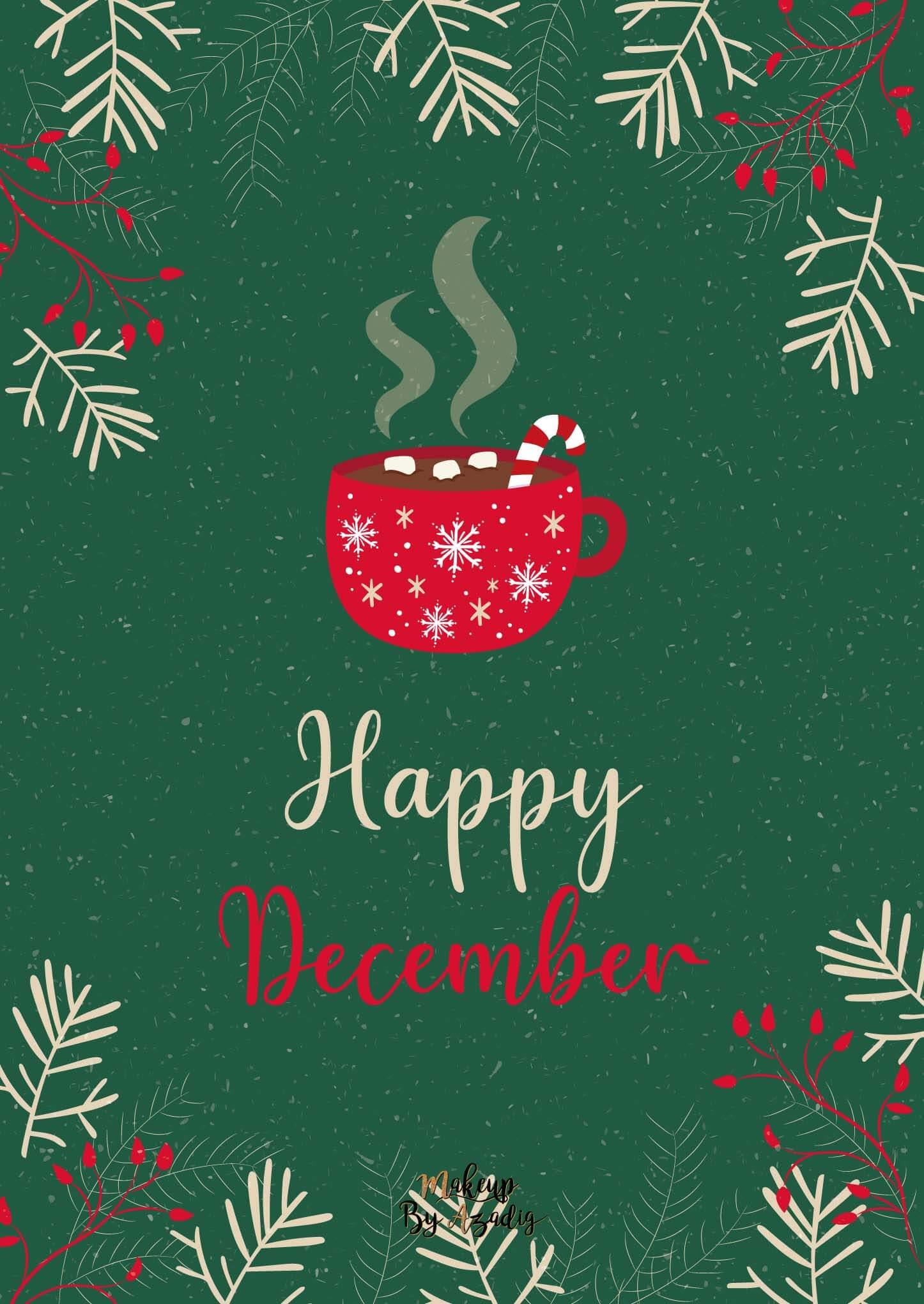 fond-decran-wallpaper-christmas-noel-happy-december-ipad-tablette-apple-makeupbyazadig-tendance