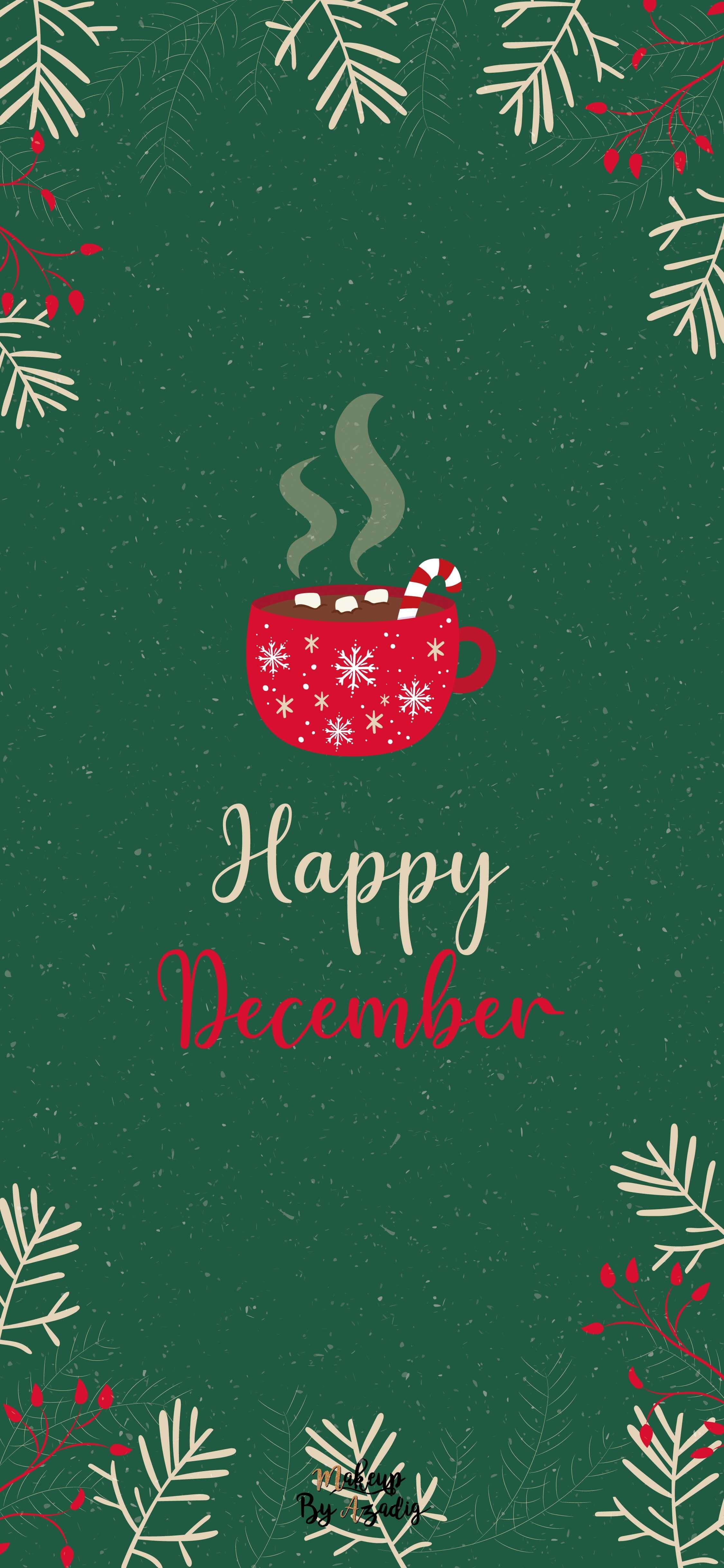fond-decran-wallpaper-christmas-noel-happy-december-iphone-samsung-huawai-makeupbyazadig-tendance