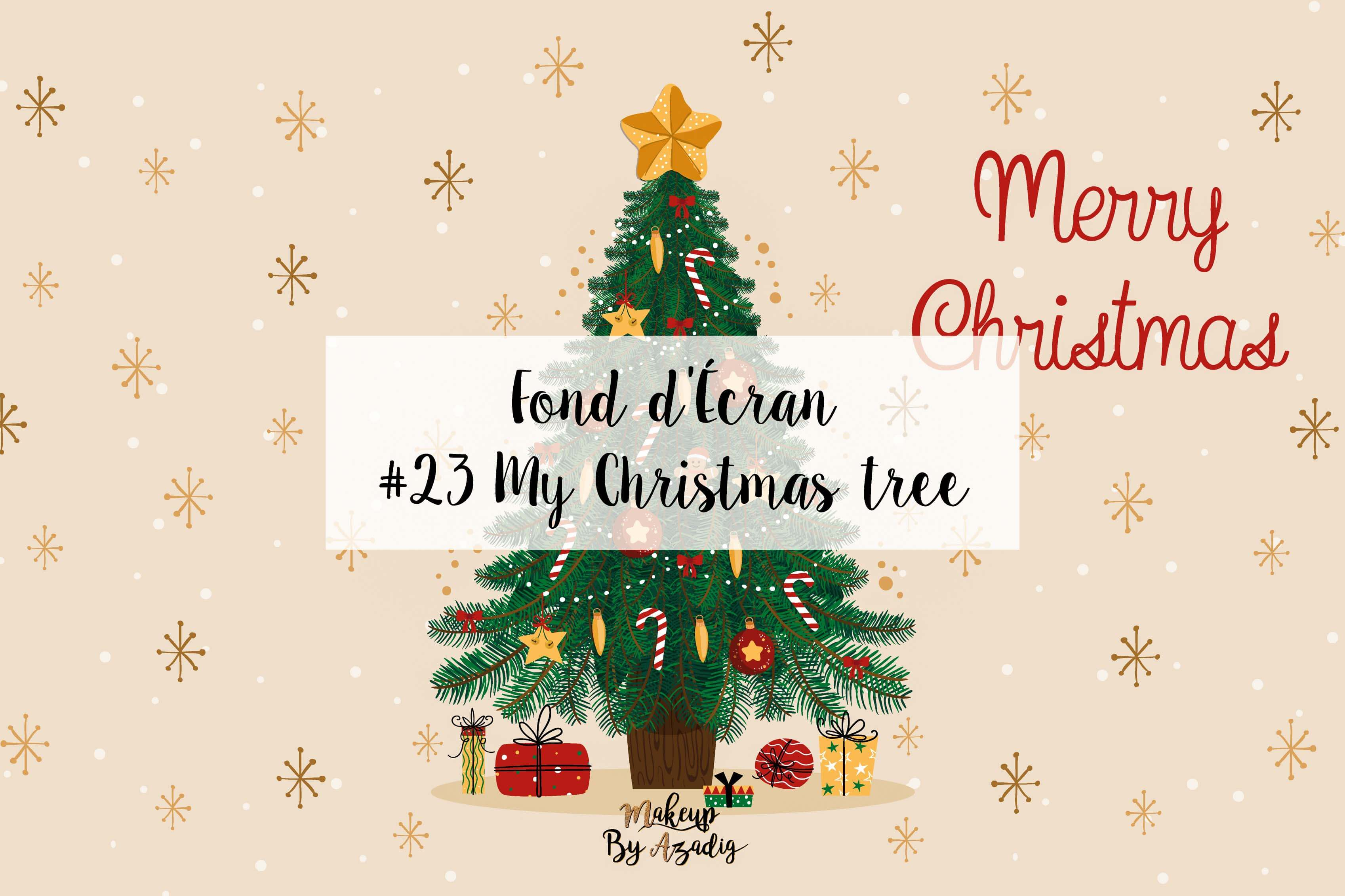 fond-decran-wallpaper-christmas-noel-tree-christmastree-ordinateur-iphone-samsung-mac-macbook-imac-pc-makeupbyazadig-miniature