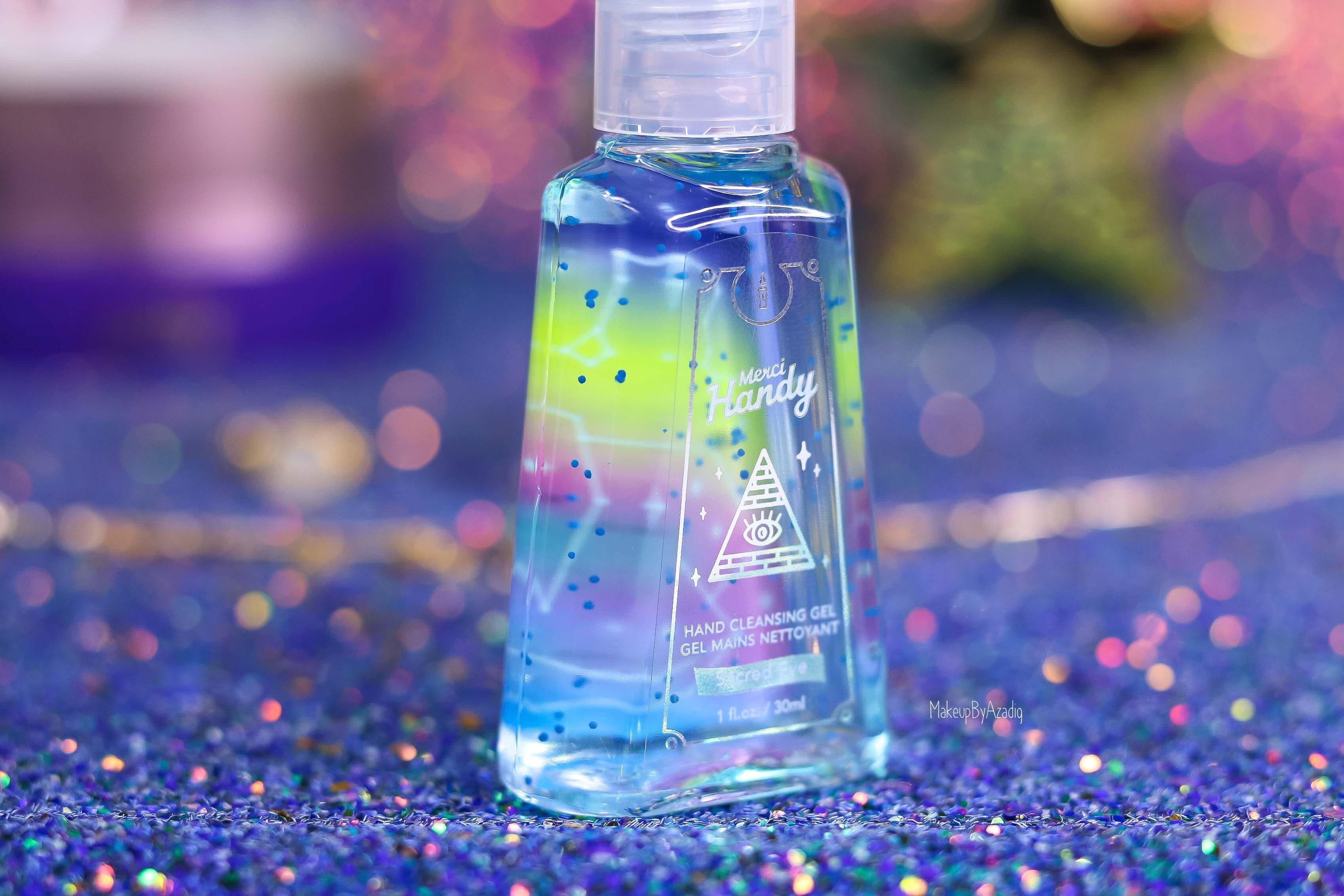 revue-coffret-collection-gel-antibacteriens-merci-handy-crystal-ball-mystique-makeupbyazadig-new-avis-prix-senteur-sephora-france-couleur