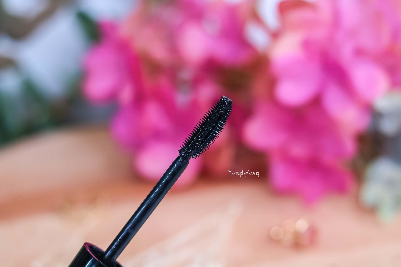 revue-maquillage-bio-naturel-certifie-vegan-lavera-makeupbyazadig-avis-prix-swatch-mascara-rouge-levres-palette-blush-brosse
